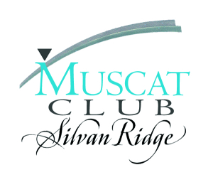 New Muscat Club Logo copy