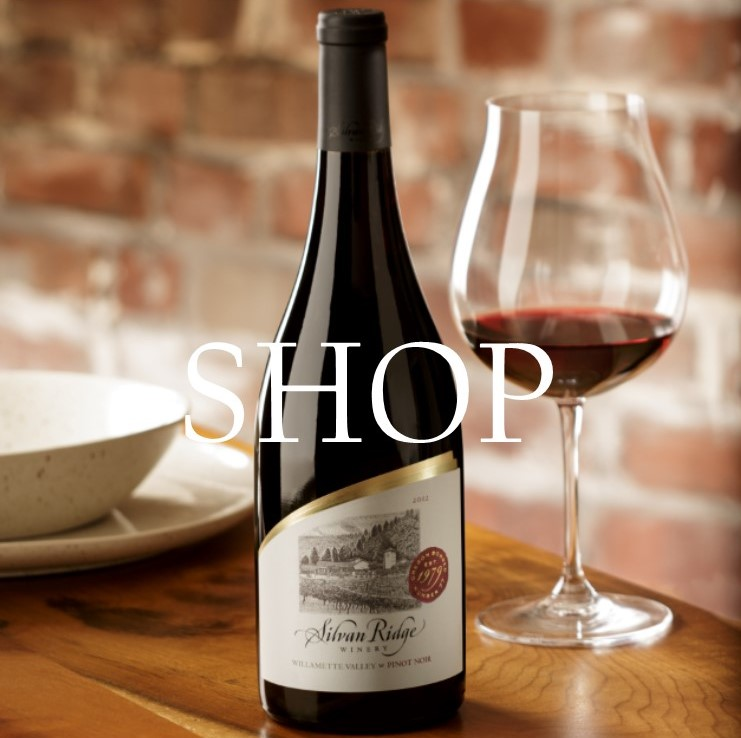 Shop for Silvan Ridge Wines